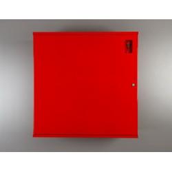 Szafka Hydrantowa HW DN25/Z LIGHT SLIM bez wyposażenia
