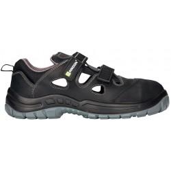 Sandały BLENDSAN S1P