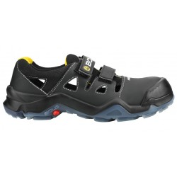 Sandały ELBA S1P