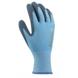 Rękawice WINFINE SPE