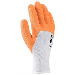 Rękawice DICK KNUCKLE