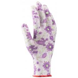 Rękawice IRIS