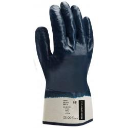 Rękawice SIDNEY