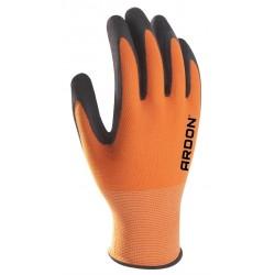 Rękawice PETRAX