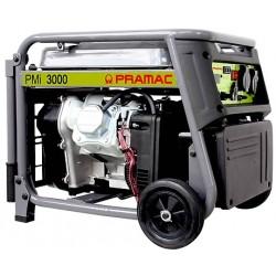 Agregat benzynowy PMI 1000