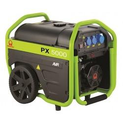 PX5000 230V 50HZ AVR