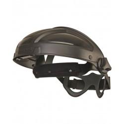Nagłowie ochronne ARDON Turboshield 1 E5029