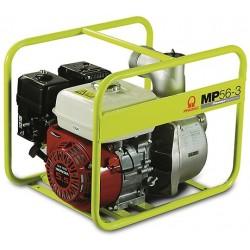 Motopompa MP 56-3