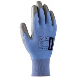 Rękawice LITE TOUCH