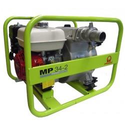 Motopompa MP 34-2