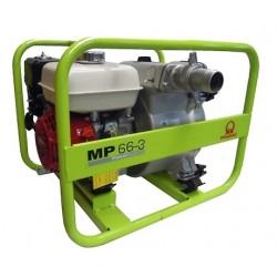 Motopompa MP 66-3