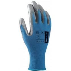 Rękawice NITRAX