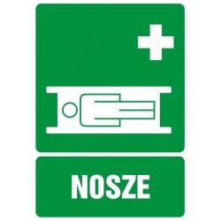 GI 004 Nosze