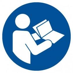 GJM 002 Przeczytaj instrukcję