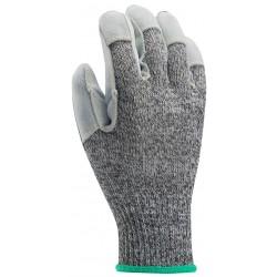 Rękawice XA5 LP