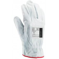 Rękawice ARNOLD SPE