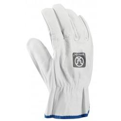 Rękawice INDY