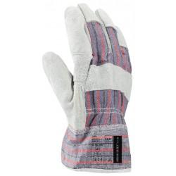 Rękawice GINO