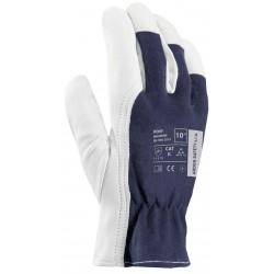 Rękawice PONY