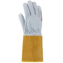 Rękawice 4TIG