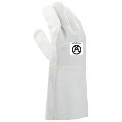 Rękawice COY