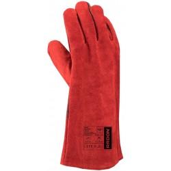 Rękawice RENE