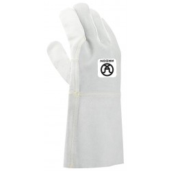 Rękawice COY z nicią kevlarową