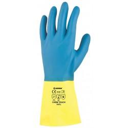 Rękawice CHEM TOUCH