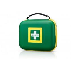 Apteczka CEDERROTH First Aid Kit Medium