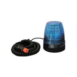 Lampa magnetyczna LED LBL-20K1N