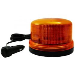 Lampa magnetyczna LED B16 NEO LED