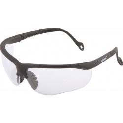 Okulary V8000