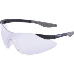 Okulary V7000