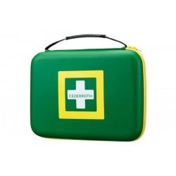 Apteczka CEDERROTH First Aid Kit Large