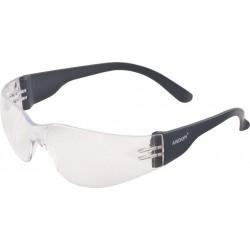 Okulary V9000