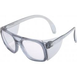 Okulary V4000