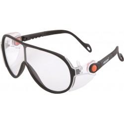 Okulary V5000