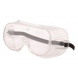 Okulary G3011