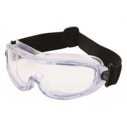 Okulary G4000