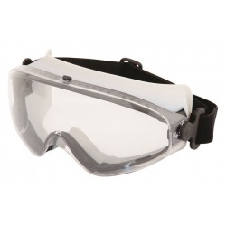 Okulary G5000