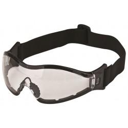 Okulary G6000