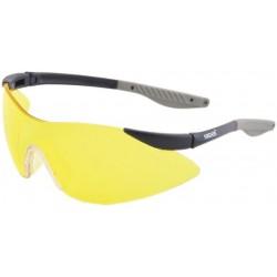 Okulary V7300