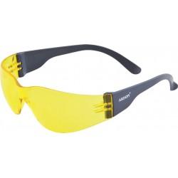 Okulary V9300