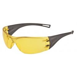 Okulary MS200