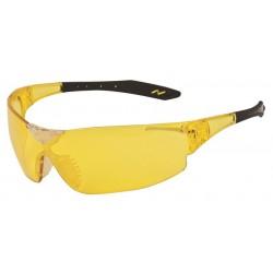 Okulary M4200