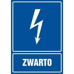 HG004 Zwarto