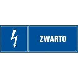 HH 004 Zwarto