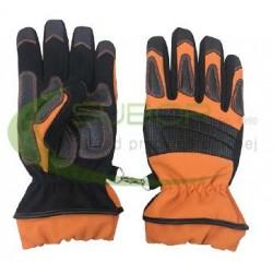 Rękawice techniczne RGS-2855