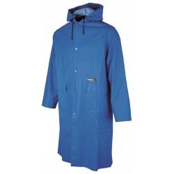 Płaszcz ARDON AQUA 106 niebieski