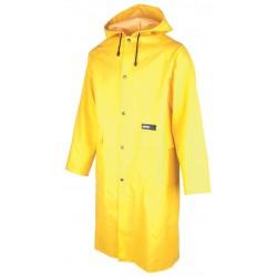 Płaszcz ARDON AQUA 106 żółty